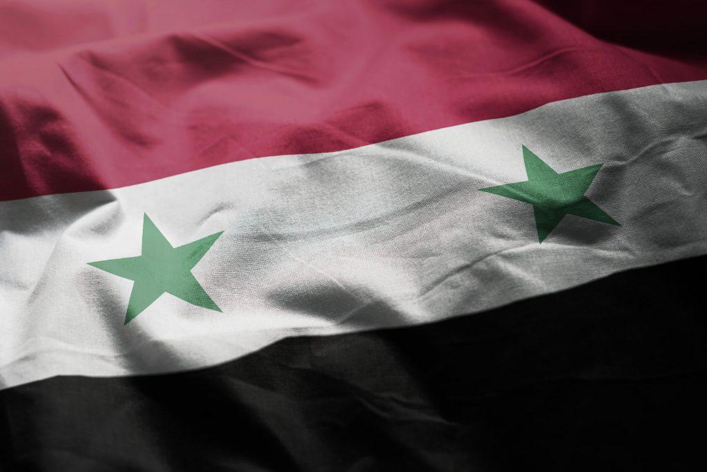 کشور عراق